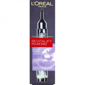 LOREAL REVITAL.FILLER SERUM  50ML