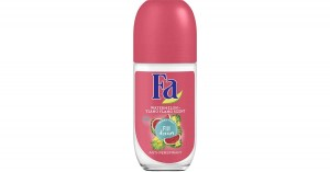 SCHWAR FA DEO ROLL-ON FIJIDREAM  50ML