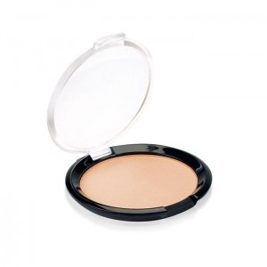 GR SILKY TOUCH PUDER 08