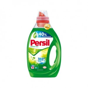 HENKEL PERSIL  1.L  GEL REGULAR