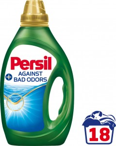 HENKEL PERSIL 900ML GEL REGULAR MALOD