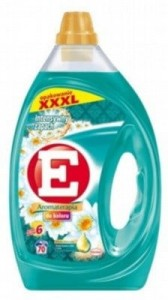 HENKEL E gel Lotus z Bali Color 70P 3,5l